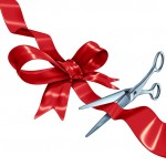http://www.dreamstime.com/stock-photo-bow-ribbon-cutting-image27661270