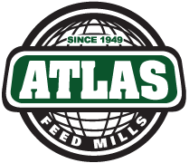 Atlas Feed Mills Poultry Swap Saturday's